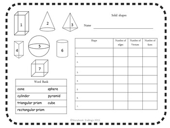 Geometry Games Galore
