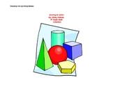 Geometry Go Getters Unit