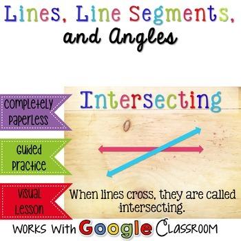 Geometry - Google