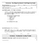 Geometry Guided Notes – 13.1 Representing Sample Spaces