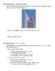 Geometry Guided Notes – 2.5 Postulates and Paragraph Proofs
