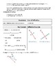 Geometry Guided Notes – 9.1 Reflections