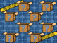 Geometry Independent Center Games Bundle