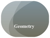 Geometry Introduction Powerpoint