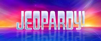 Geometry Jeopardy For Smart Board Area/Volume