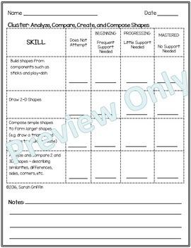 original-267729-3 Teacher Corner Worksheets on teacher posters, teacher projects, teacher plans, teacher movies, teacher handouts, teacher themes, teacher strategies, teacher labels, teacher assessments,