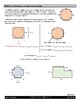 Geometry Lesson: Area of Polygons