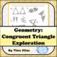 Geometry Bundle {12 Lessons and Growing}
