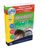 Geometry - MAC Gr. 6-8
