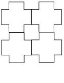 Geometry Manipulatives