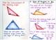 Geometry Measurement Booklet