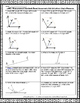 Geometry: Measuring Angles 4.MD.7
