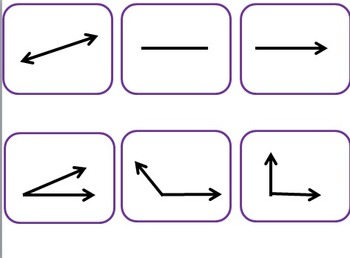 Geometry Memory Matching Game