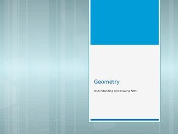 Geometry Nets