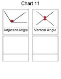 Geometry Nomenclature 11