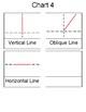 Geometry Nomenclature Bundle