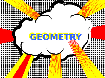 geometry ppt by beth kirtland teachers pay teachers