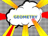 Geometry PPT