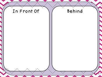 Geometry Pack 1-Shapes Around Us (Kindergarten-K.G.1)