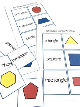 Geometry Pack: Covers Common Core