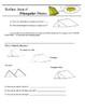Geometry Packet