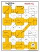 Geometry Parallel Lines Maze