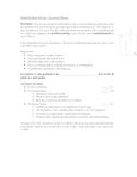 Geometry Patient Problem-Solving