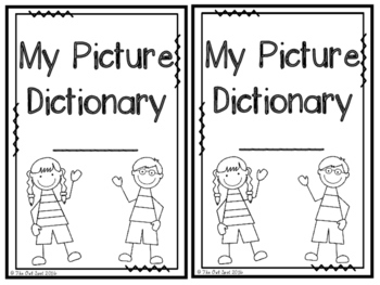 Geometry Picture Dictionary for Intermediate Grades