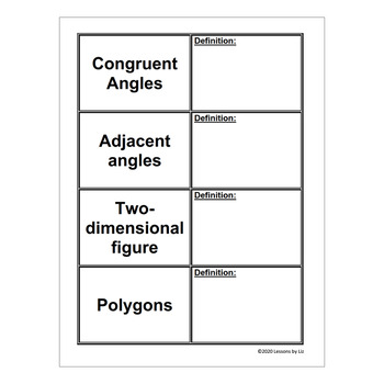 Geometry: Point to Polyhedron