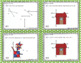 NWEA MAP Test Prep Geometry RIT Band 191-200 Interventions