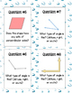 Geometry Problems Around the Room- Parallelograms and Type