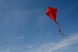 Geometry Project-Creating a Kite
