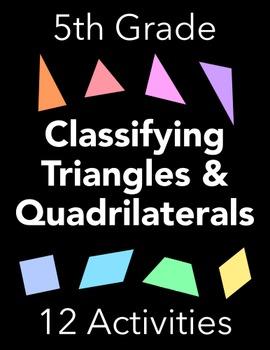 Geometry Properties