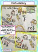 Geometry Protractor Angle Art COLONIAL TOWN and LIFE IN THE COLONY
