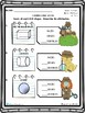 Geometry Quick-Check Worksheets