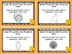 Geometry - Recognizing Symmetry Task Cards