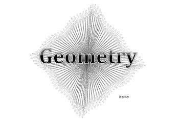 Geometry Reference Handbook