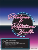 Geometry Reflections and Rotations Bundle