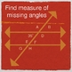 Geometry Review Power Point (6th Grade) Problems by Don Nelson