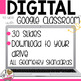 Geometry Review for Google Classroom