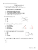 Geometry SOL Practice - 5 Multiple Choice Sets