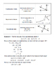 Geometry SOL Review