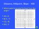 Geometry SOL Review Jeopardy