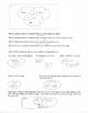 Geometry SOL Study Guide Standard G.1