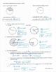 Geometry SOL Study Guide Standard G.11