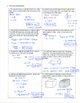 Geometry SOL Study Guide Standard G.13