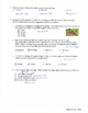 Geometry SOL Study Guide Standard G.5
