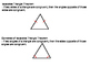 Geometry SS 4.6 - Isosceles and Equilateral Triangles