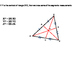 Geometry SS 5.2 - Medians and Altitudes of Triangles