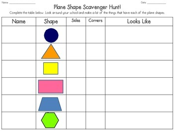 worksheet: Planets Worksheets For All Download And Share Free On ...